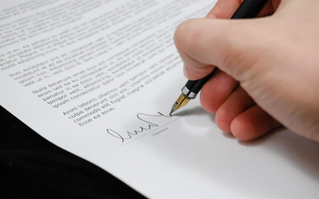 La Agencia vasca de Protección de Datos duda de la constitucionalidad del registro público de morosos