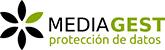 Mediagest Soluciones y Servicios