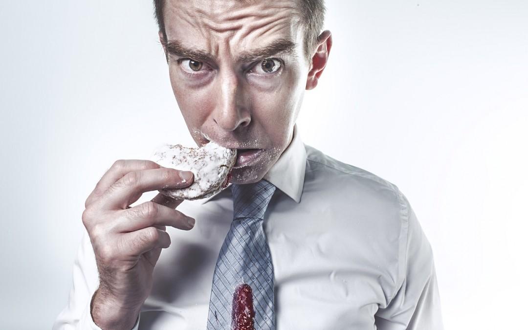 Resultados del primer análisis coordinado sobre el uso de cookies en Europa